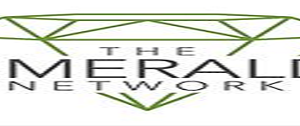 Emerald-network