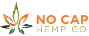 No-Cap-Hemp-Co