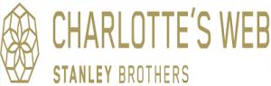 charlottes-cbd-products
