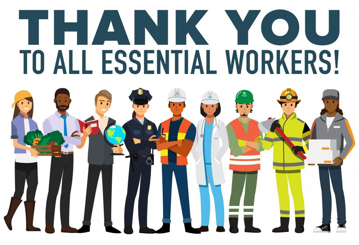 essential_workers