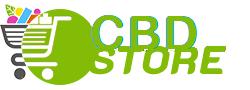 CBD-store