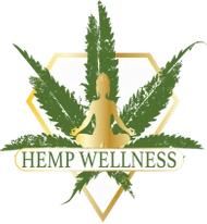 hempwellness CBD