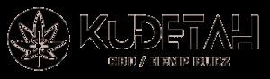 KUDETAH