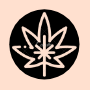 kudetah CBD Flower ico