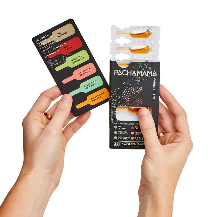 Pachamama-VarietyPack-capsules