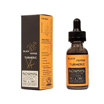 black-pepper-turmeric-cbd-tincture-pachamama-750mg